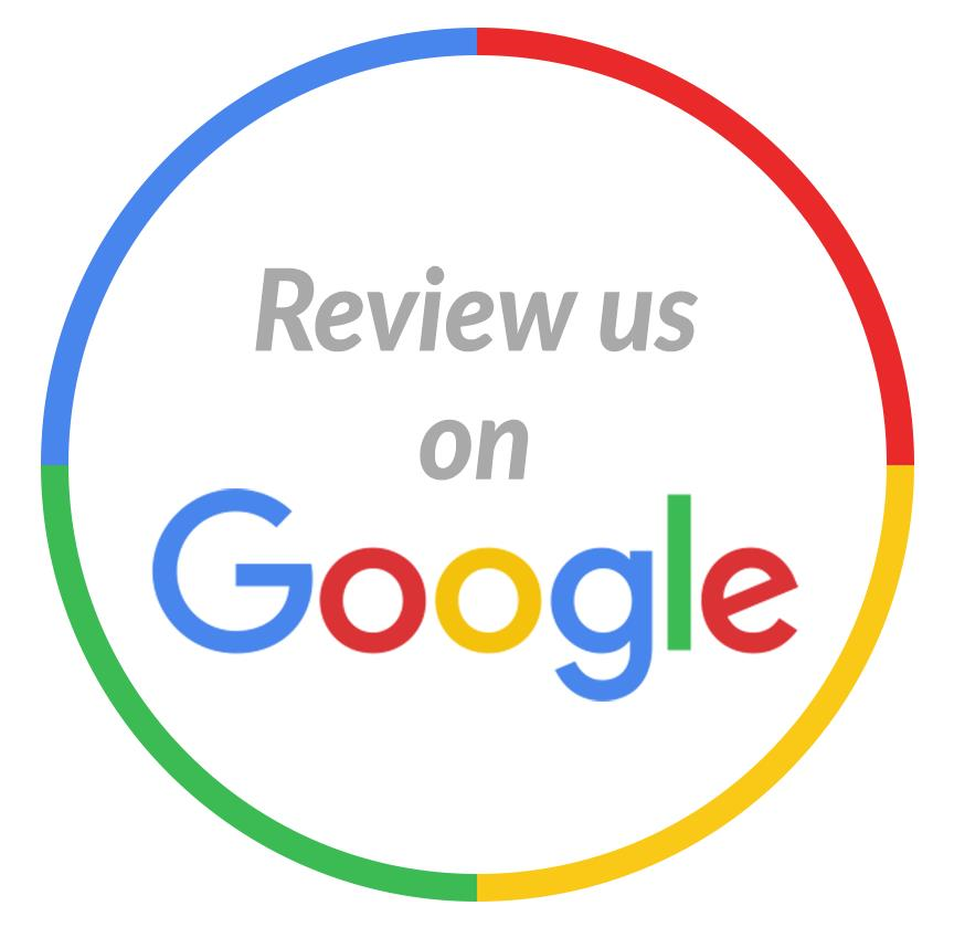 Home 4 review us button