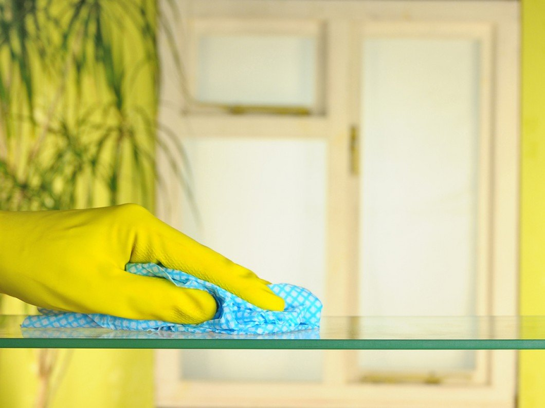 Spring & Cleaning Spring Clean 8161295