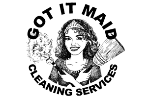Got IT Maid Cleaning Services